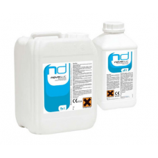 NOVOSUC 2L CONCENTRATE FOR CLEANING AND DISINFECTION OF MAMMALS AND SPORTS