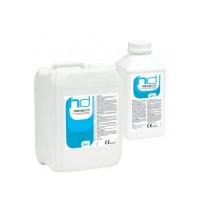 NOVODRILL 2L Disinfectant
