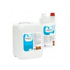 Disinfectant NOVOSEPT