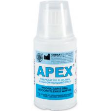 APEX 100G