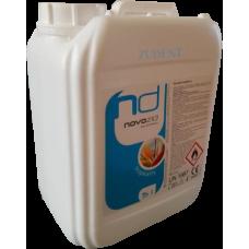 NOVOZID 5L disinfectant